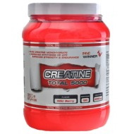 Creatine Total 5000 600г