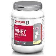 Whey Protein 94 850 г